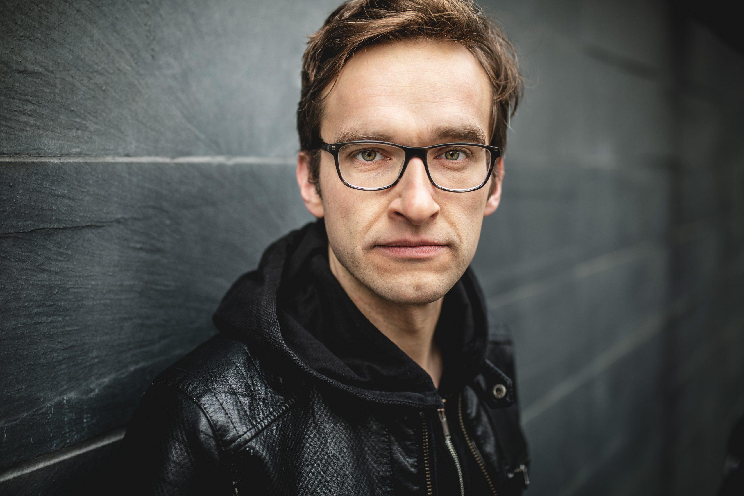 Lars Fabian